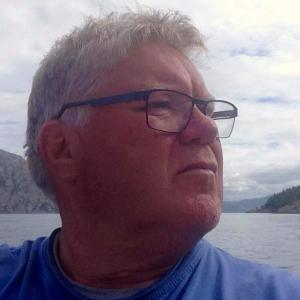 Tord Johansen