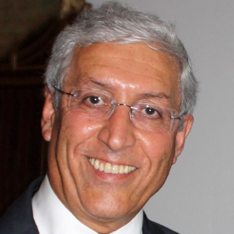 Jaime Melancia