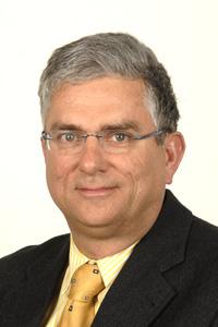 Prof. Dr. P.C.M. van de Kerkhof
