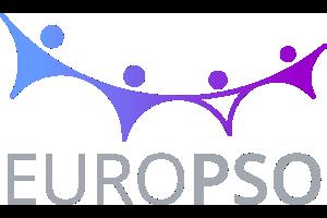 EURO-PSO